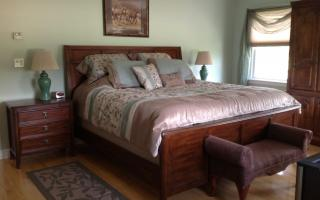 Photo of Bayview Farm Bed & Breakfast