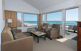 Photo of Gurney's Montauk Resort & Seawater Spa