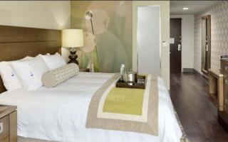 Photo of Hotel Indigo East End
