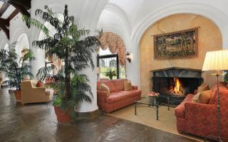 Photo of Montauk Manor