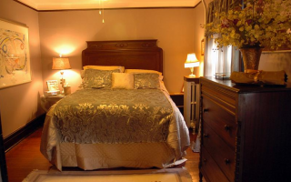 Photo of Ruby's Cove Bed & Breakfast
